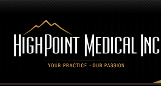 HighPoint Medical Inc.
